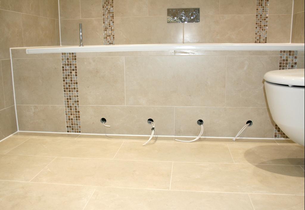 RochConstruction_bathroom3