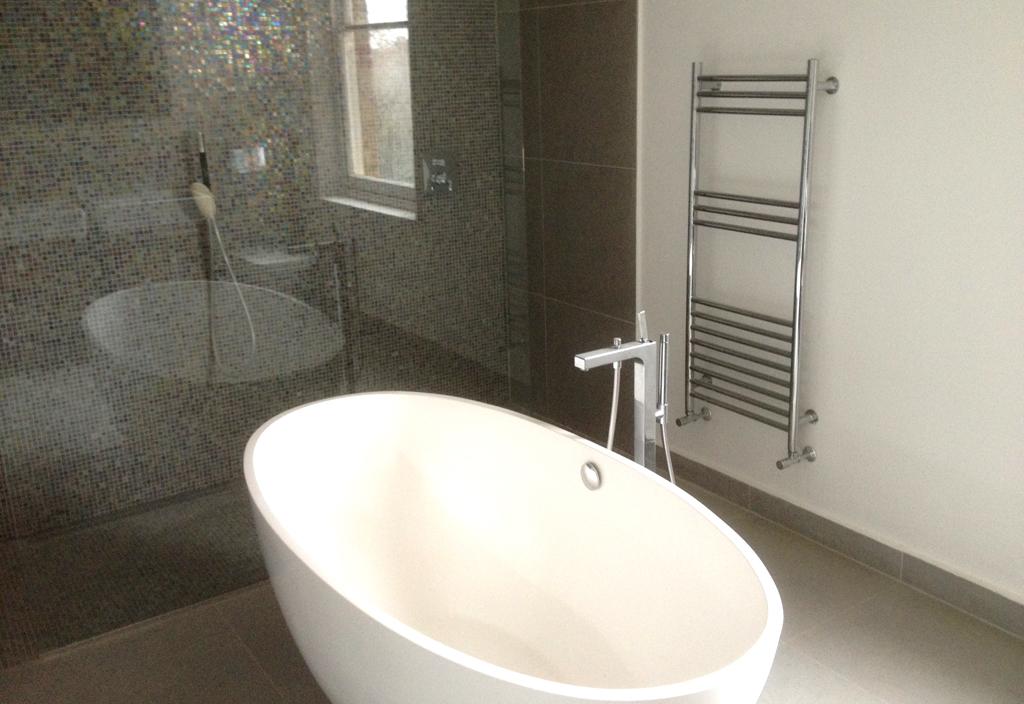 RochConstruction_bathroom8